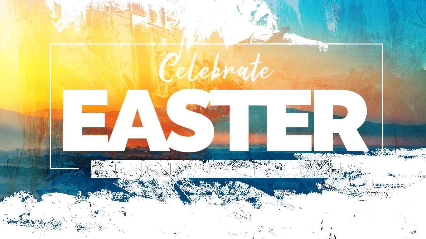 Easter celebration restriction relax- Ondo, Bayelsa