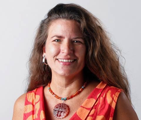 Profile Image of Martha Quillin