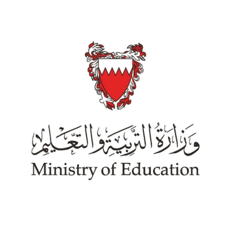 Centenary of formal education conference begins today