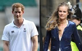 Matrimonio In Inghilterra : Harry d inghilterra e camilla thurlow pronti al matrimonio