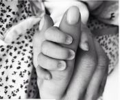 Flora Canto e Enrico Brignano sono diventati genitori