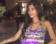 jessica-tozzi-10