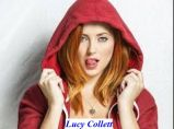 Lucy Collet
