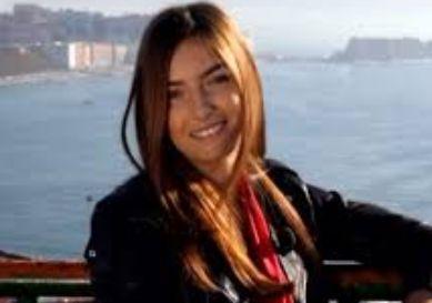 Giordano Mazzocchi e Nilufar Addati il padre di lei smentisce la crisi ma….