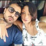 Silvia Provvedi e Fabrizio Corona annunciano di volersi sposare