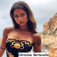 Christina Bertevello-2