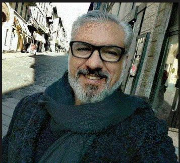 Rocco Fredella ha deciso di lasciare il progoramma Uomini e donne