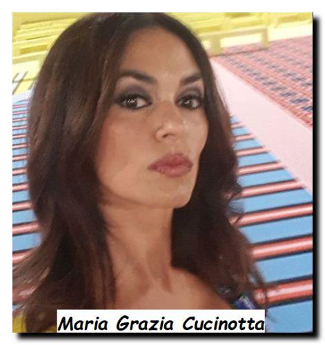 l'attrice siciliana del Postino ricorda con affetto il suo amico Massimo Troisi