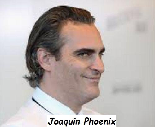 Joaquin Phoenix è Joker al cinema