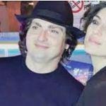 Elisa Isoardi e Alessandro Di Paolo come procede la storia d'amore