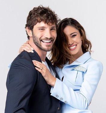Stefano de Martino e Belen Rodriguez in grossa crisi