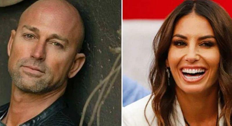 Stefano Bettarini e Elisabetta Gregoraci da stasera al Grande Fratello VIP, c'è stata una storia quando già stava con Flavio Briatore?