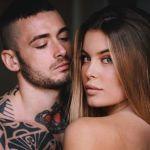 Matteo Ranieri e Sophie Codegoni sono già in crisi dopo uomini e donne?