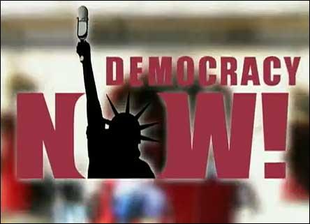 https://i0.wp.com/www.newsofinterest.tv/_sam_noitv/politics/media_issues/demnow_npr_controlled/_thumbnail_images/democracy_now_large.jpg