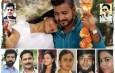 जेएनयू में हुई मैथिली फिल्म प्रेमक बसात की स्क्रीनिंग।