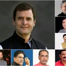 राफेल डील पर सुप्रीम कोर्ट के फैसले के बाद BJP-JDU नेताओं का कांग्रेस पर हमला, कहा- देश से माफी मांगें राहुल गांधी