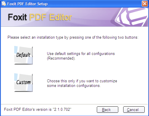 Foxit pdf editor free download full version - New Software Download