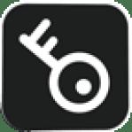 Folder Protect 2.0.4 Crack & Registration Key Download