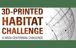 Event Thu 6/14: NASA Centennial Challenge