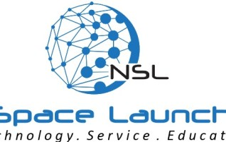 Event Tue 02/11: NearSpace Launch's Journey to 400+ Systems in Orbit