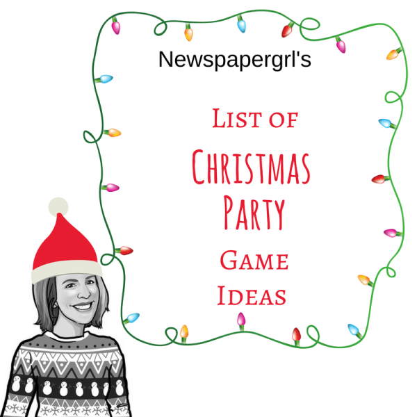 Company Christmas Party Ideas.Fun Company Christmas Party Ideas Christmas Day