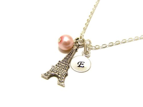 Eiffel-Tower-necklace