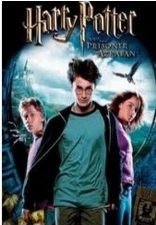 Rent Harry Potter and the Prisoner of Azkaban