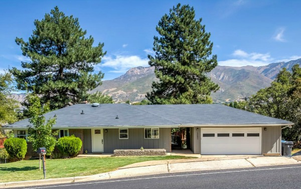 Why Do So Many Utah Realtors Hate Homie?