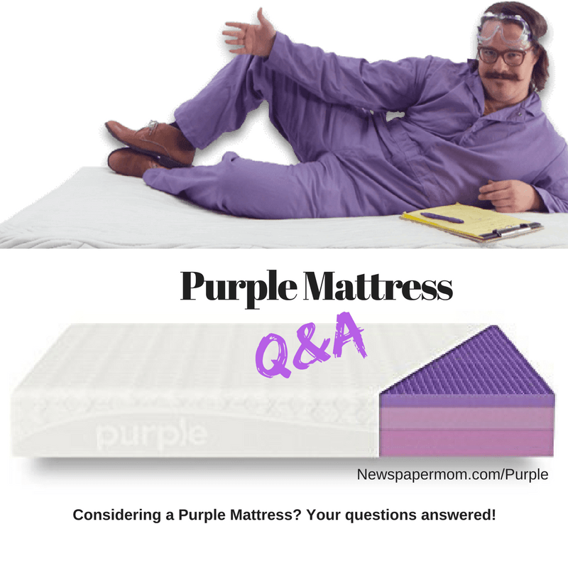 How Much Do Double Mattresses Cost