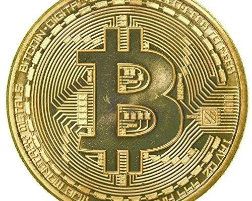 What is Bitcoin and How to Buy Bitcoin