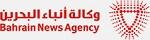 Bahrain News Agency