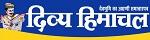 Divya Himachal News