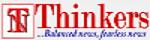 Thinkers News NG
