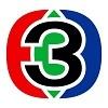 Ch3 thailand