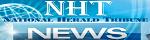 National Herand Tribune