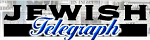 Jewish Telegraph
