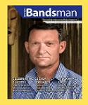 Britishbandsman in UK
