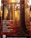 Countryside Lavie magazine in uk