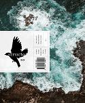 Structo Magazine in UK