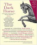 The Dark Horse Magazine in UK