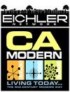 eichlernet work magazine in California