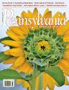 pa-mag in pennsylvenia