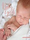 philly family magazine in pennsylvenia