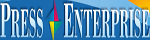 press enterprise online in Pennsylvania