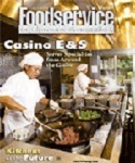 Foodservice Equipment & Supplies magazine
