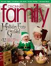 cincinnati family magazine in ohio