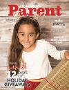 cincinnati parent in ohio magazine