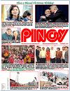pinoy news magazine in illinois
