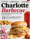 charlotte magazine in north carolina Magazine
