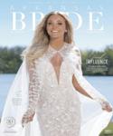 Arkansas bride magazine